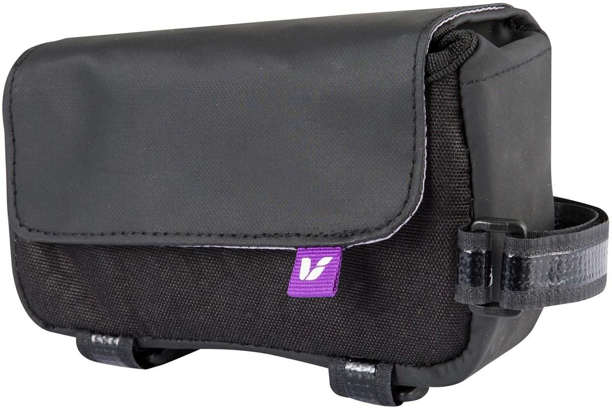 Liv Womens Vecta Top Tube Bag | Steltasker
