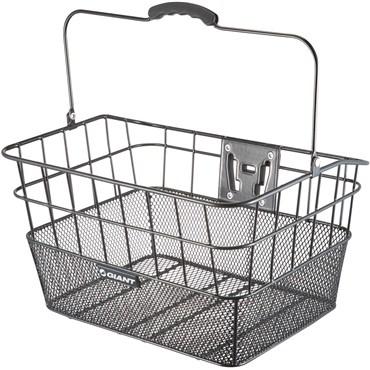 Giant Metro Front Basket