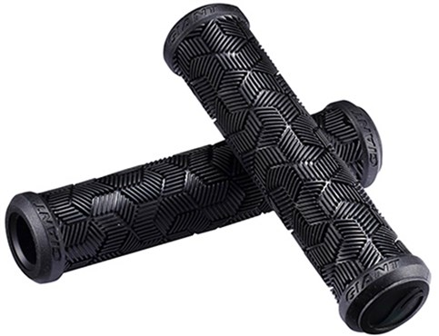 Giant Tactal Mountain Bike Grips