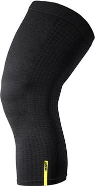 Mavic Ksyrium Merino Knee Warmer