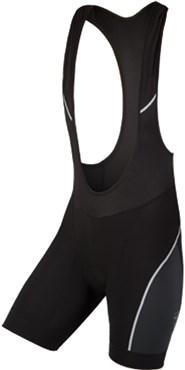 Endura Womens Hyperon II Cycling Bib Shorts | Bukser
