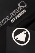 Endura Womens Hyperon II Cycling Bib Shorts