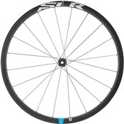 Giant SLR 0 Disc Centre-Lock Clincher 700c Road Wheels