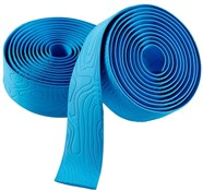 Product image for Guee Sio Dura Silicone Bartape