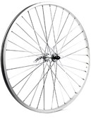 "M Part Alloy QR 26"" Wheel"