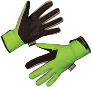 Endura Deluge II Long Finger Cycling Gloves
