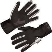 Endura Deluge II Long Finger Cycling Gloves