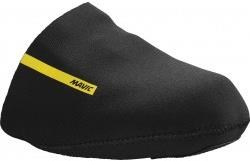 Mavic Toe Warmer SS17