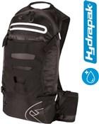 Endura SingleTrack Backpack with Hydrapak