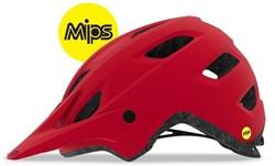 Giro Cartelle MIPS Womens MTB Cycling Helmet