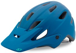 Giro Cartelle MIPS Womens MTB Helmet 2018