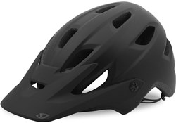 Product image for Giro Chronicle MIPS MTB Helmet