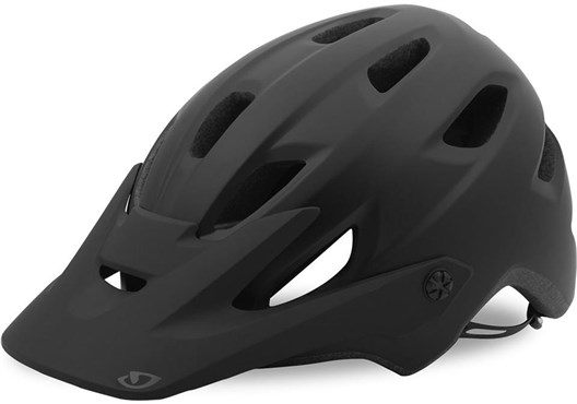 9cf0e5940fd Mountain Bike Helmets | 0% Finance From £99 | Tredz Bikes