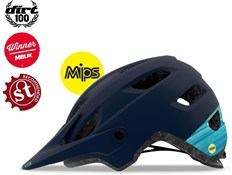Giro Chronicle MIPS MTB Helmet Cycling