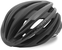Product image for Giro Cinder MIPS Road Helmet 2019