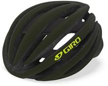 Giro Cinder MIPS Road Helmet 2019