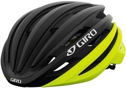Giro Cinder MIPS Road Cycling Helmet