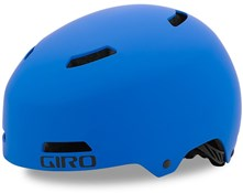 Giro Dime FS Youth/Junior Helmet