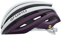 Product image for Giro Ember MIPS Womens Road Cycling Helmet