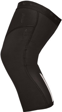 Endura Windchill II Knee Warmer | Arm- og benvarmere