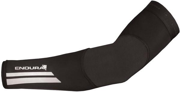 Endura Windchill II Arm Warmers | Arm- og benvarmere