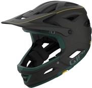 Giro Switchblade DH MTB Full Face Helmet 2019