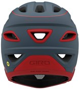 Giro Switchblade DH MTB Full Face Helmet