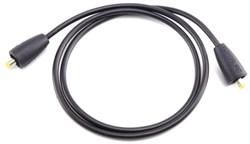 Exposure Smart Port Extension Cable - 65cm