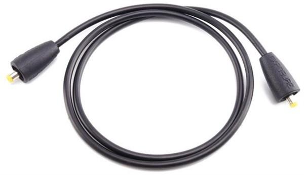 Exposure Smart Port Extension Cable - 65cm | Batterier og opladere
