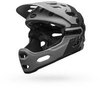 Bell Super 3R MIPS Full Face MTB Helmet