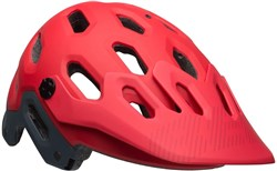 Bell Super 3 MTB Cycling Helmet
