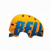 Bell Span Kids BMX/Skate Helmet