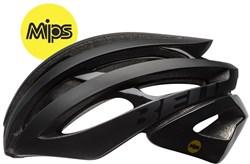 Bell Zephyr MIPS Road Helmet 2018
