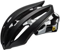 Bell Stratus MIPS Road Cycling Helmet