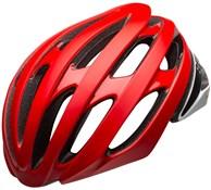 Bell Stratus Road Cycling Helmet