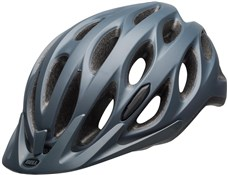 Bell Tracker MTB Cycling Helmet