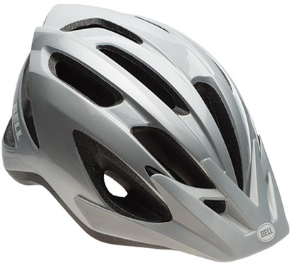 Bell Crest Road Cycling Helmet