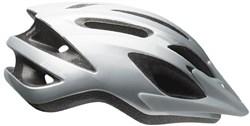 Bell Crest Road Cycling Helmet