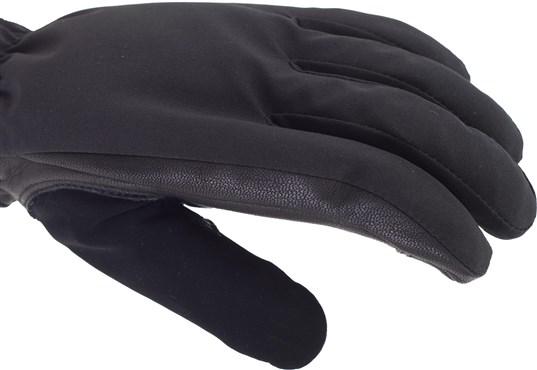 Sealskinz All Season Long Finger Cycling Gloves