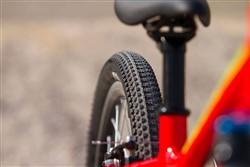 Saracen Mantra 2.0 20w 2018 - Kids Bike