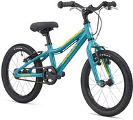 Saracen Mantra 1.6 16w 2018 - Kids Bike