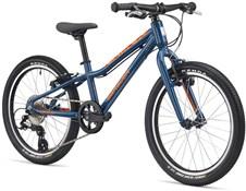 Saracen Mantra 2.0 R 20w 2018 - Kids Bike