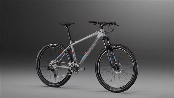 6479e20ed5d Out of Stock Sorry, you missed it. But you still have options... Related  Searches: All Saracen Hardtail MTB ...