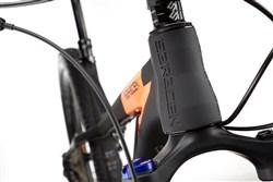"""Saracen Zen 27.5""""+ Mountain Bike 2018 - Hardtail MTB"""