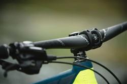 "Saracen Ariel Elite 27.5"" Mountain Bike 2017 - Enduro Full Suspension MTB"