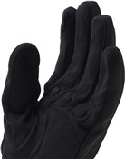 Sealskinz Brecon Long Finger Cycling Gloves