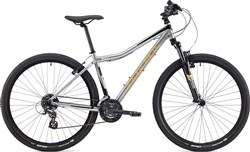 "Ridgeback MX3 26"" Mountain Bike 2019 - Hardtail MTB"