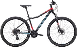 "Ridgeback MX4 26"" Mountain Bike 2019 - Hardtail MTB"