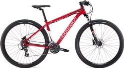 Ridgeback X1 29er Mountain Bike 2018 - Hardtail MTB