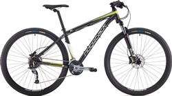 Ridgeback X2 29er Mountain Bike 2018 - Hardtail MTB